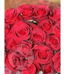گل رز آنجل