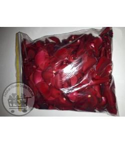 گلبرگ گل رز -500