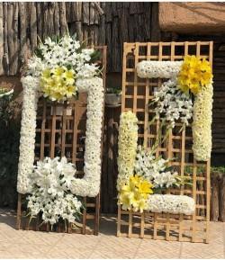 تاج گل تحریم -23