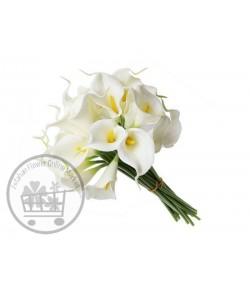 گل شیپوری (5 شاخه )